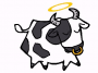 Blogs and copyrighted stuffz - last post by Holy Cow