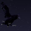 Winter 2013 Round-Em-Up & Voting Station - last post by Carrion Crow