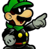Very quick video card question. - last post by Mama Luigi