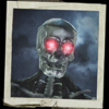 Transparent Battle Messages - last post by King of Spooks